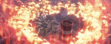 El nuevo tráiler del Battlefield V deja entrever su modo Battle Royale