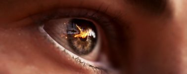 Battlefield V recibe la primera prueba de contacto con Nvidia RTX