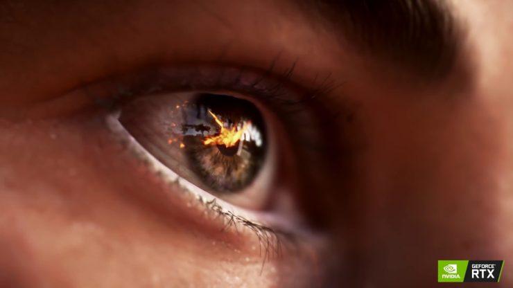 Battlefield V Nvidia RTX 740x416 0