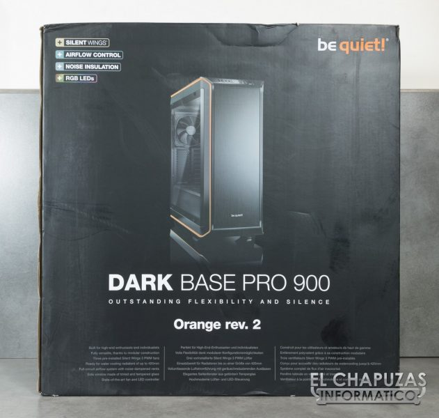 Be Quiet Dark Base Pro 900 rev. 2 01 631x600 2
