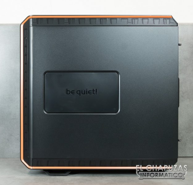 Be Quiet Dark Base Pro 900 rev. 2 14 625x600 17