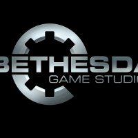 Bethesda sobre los Battle Royale: «no estamos ni remotamente interesados»