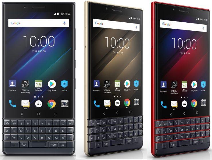 BlackBerry KEY2 LE 740x558 0