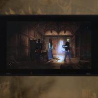 Broken Sword 5 llegará a la Nintendo Switch en Septiembre