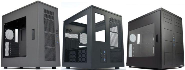 CaseLabs 740x280 0