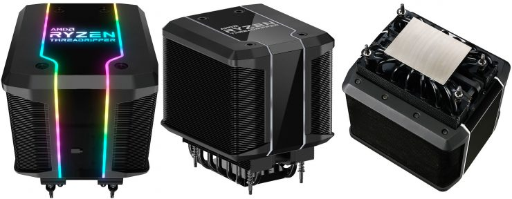 Cooler Master Wraith Ripper 1 740x288 0