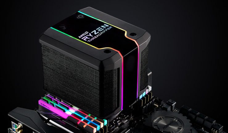 Cooler Master Wraith Ripper 2 740x433 1