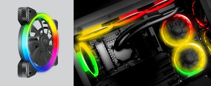Cougar VortexX RGB HPB 120 740x301 1