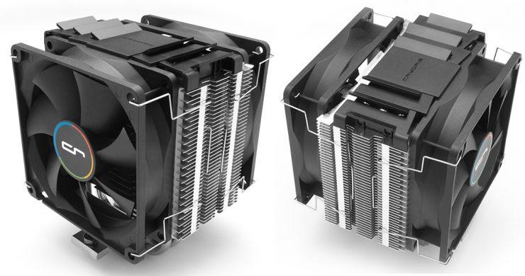 Cryorig M9 Plus 740x390 1