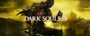 Dark Souls 3: Forces of Annihilation, un Mod que te permite jugar como un jefe final