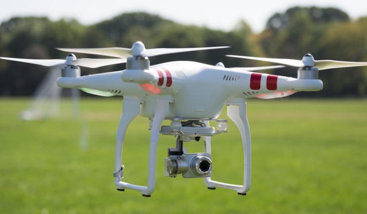 Dron DJI 740x432 0