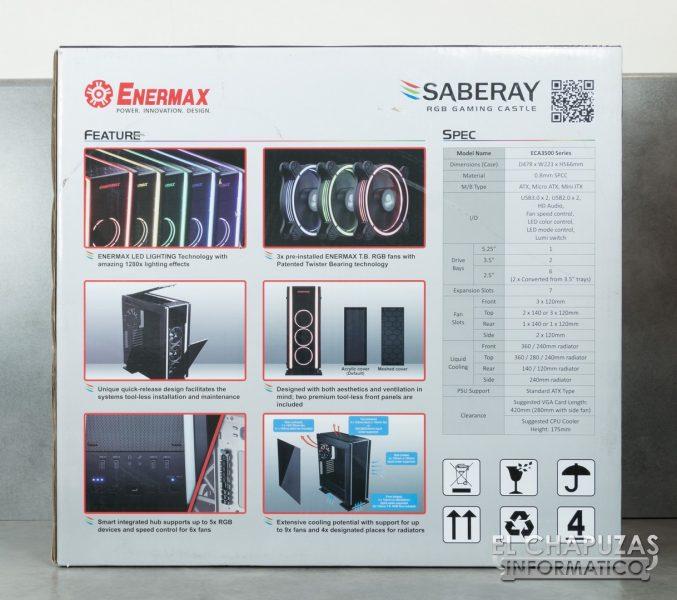 Enermax Saberay 01 1 677x600 3