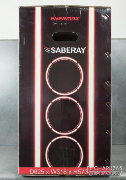 Enermax Saberay 02 423x600 4