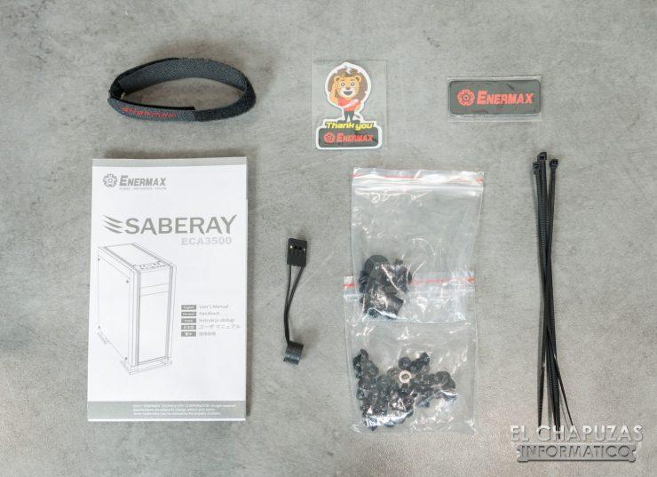 Enermax Saberay 06 740x537 9