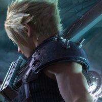 Final Fantasy VII Remake tarda más de 1 hora en instalarse en su versión física