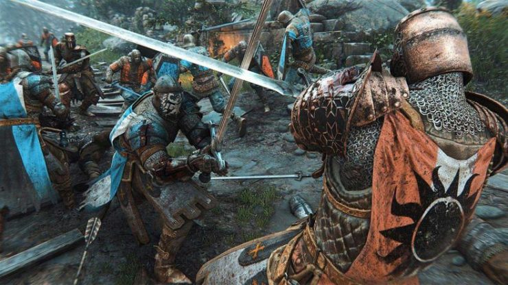 For Honor 740x416 0