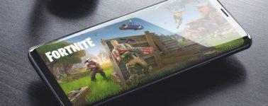 Los juegos 'Free-to-Play' generaron el 80% de los ingresos en 2018
