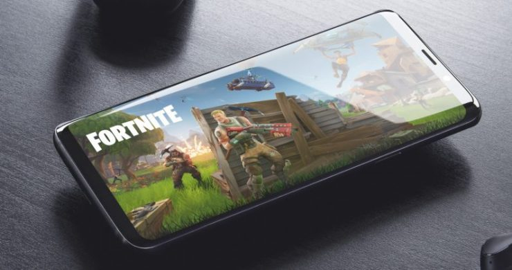 Fortnite Samsung 740x390 0