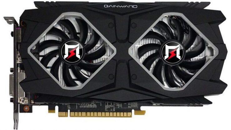 GPU Gainward 740x418 2