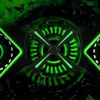 Gainward y KFA2 ya hacen mención a la Next-Gen Nvidia GeForce 20 Series
