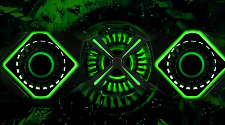 Gainward GeForce RTX Teaser Portada 740x412 1