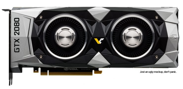 GeForce GTX 2080 Founders Edition doble ventilador fake 740x360 0