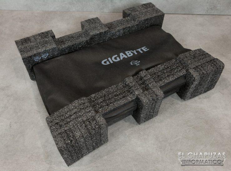 Gigabyte Sabre 15 02 740x548 3
