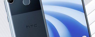 HTC abandonaría el mercado chino en breve, una muerte anunciada