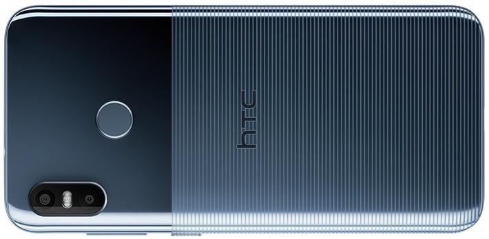 HTC U12 Life 2 0