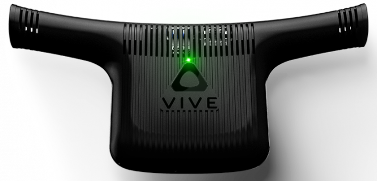 HTC Vive Wireless 740x355 0