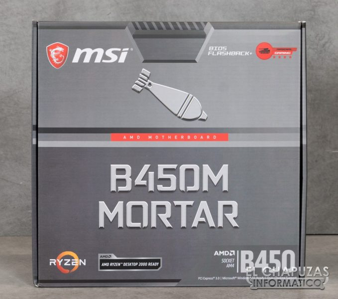 MSI B450M Mortar 01 679x600 2