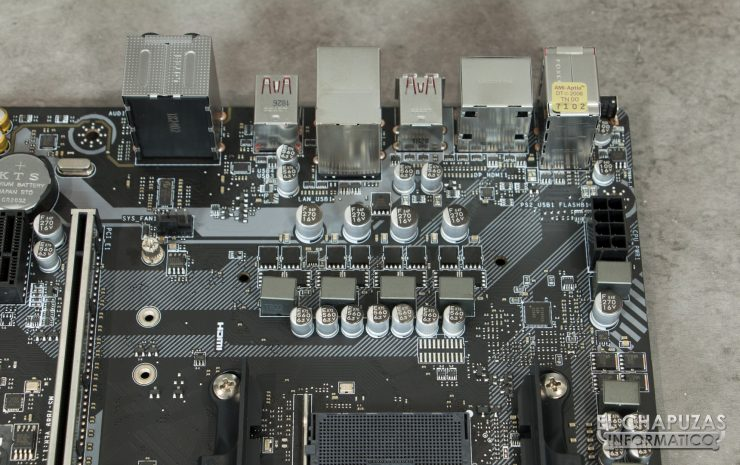 MSI B450M Mortar 08 740x465 9