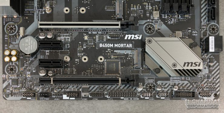 MSI B450M Mortar 09 740x374 10