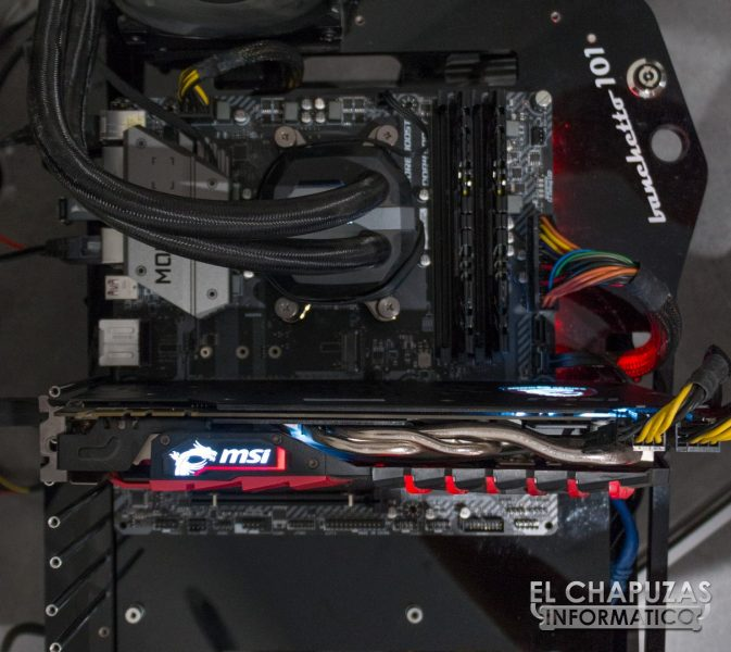 MSI B450M Mortar 16 673x600 17