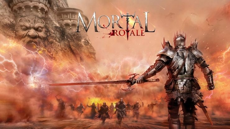 Mortal Royale 740x416 0