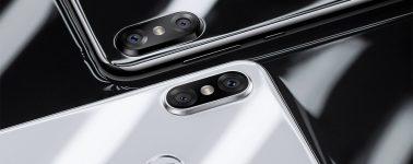 "Motorola P30 anunciado, ""un iPhone X"" con Android desde 255 euros en Asia"