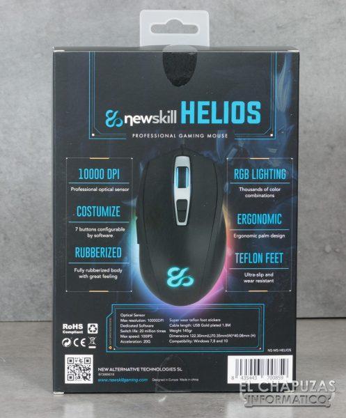NewSkill Helios 01 1 497x600 3