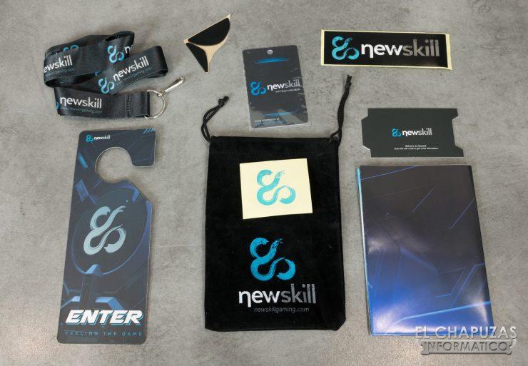 NewSkill Helios 04 740x513 6