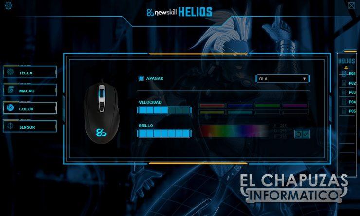 NewSkill Helios 17 740x444 23