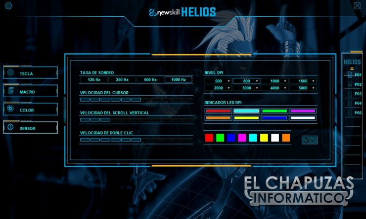 NewSkill Helios 18 740x444 24