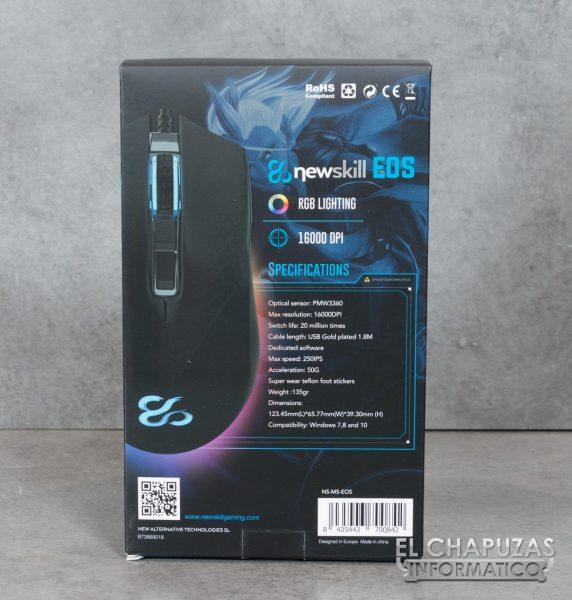 Newskill Eos 01 1 572x600 3