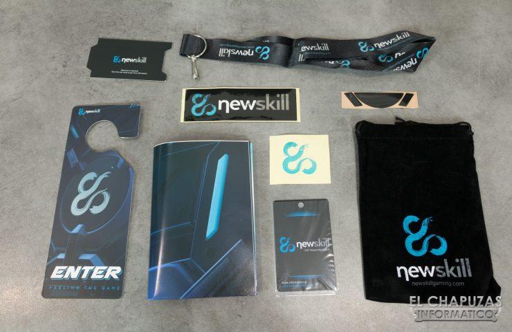 Newskill Eos 04 740x480 7
