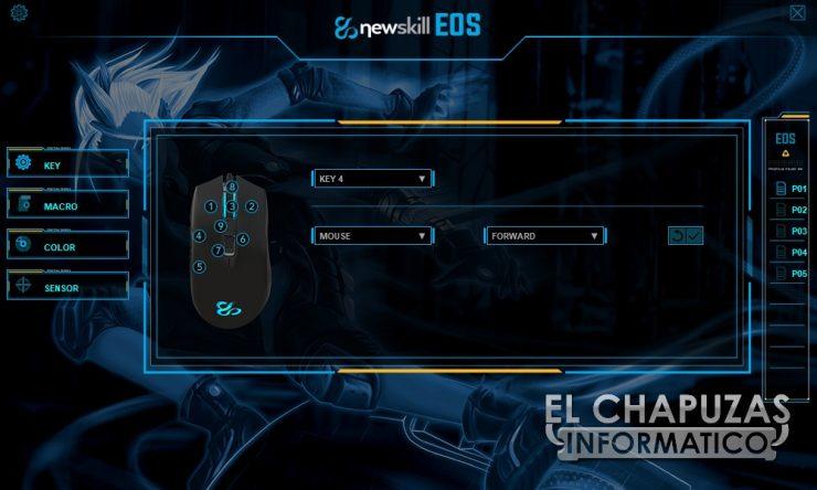Newskill Eos 15 740x444 23