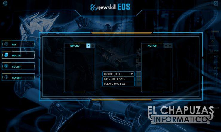 Newskill Eos 16 740x444 24