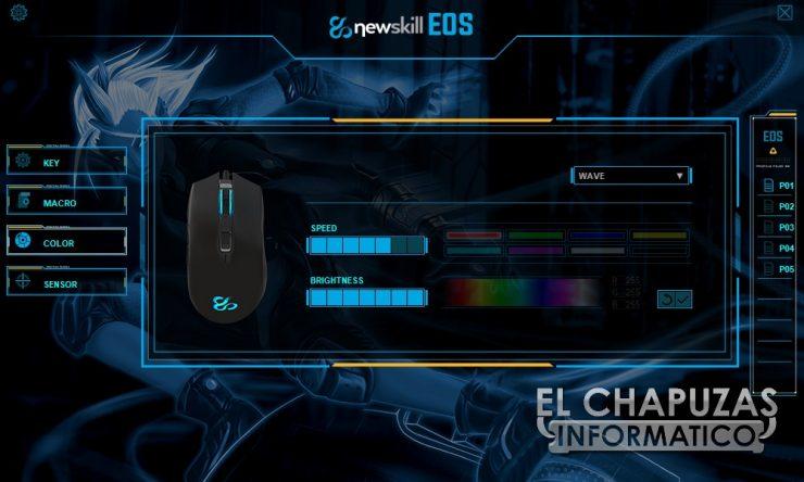 Newskill Eos 17 740x444 25