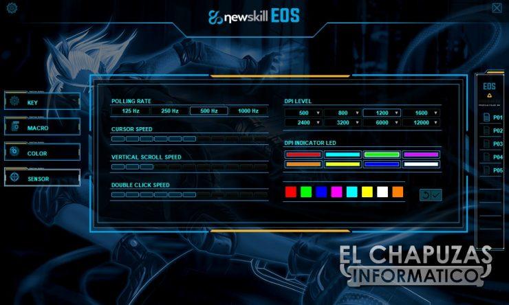 Newskill Eos 18 740x444 26