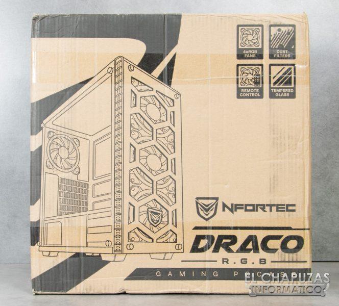 Nfortec Draco 01 664x600 2