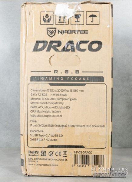 Nfortec Draco 02 436x600 3