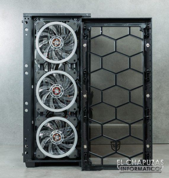 Nfortec Draco 20 571x600 23