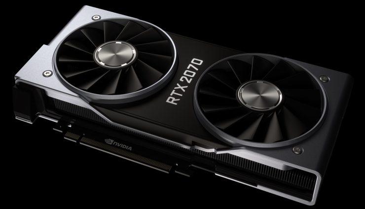 Nvidia GeForce RTX 2070 1 740x424 1